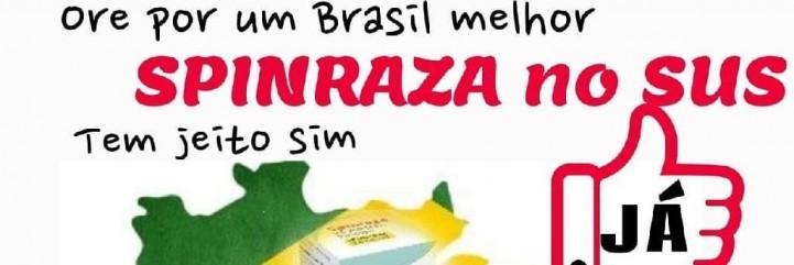 Vaquinha Online -Doações - Foto de capa do JOSAFA GOMES