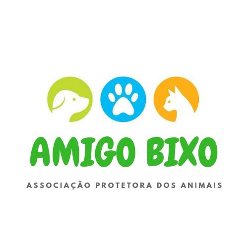 Vaquinha Online -Doações - Foto de capa do LUCIANO R SOARES