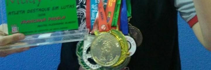 Como pedir patrocínio esportivo para atletas - Campeonato Mundial de ... 98ae4080a046c