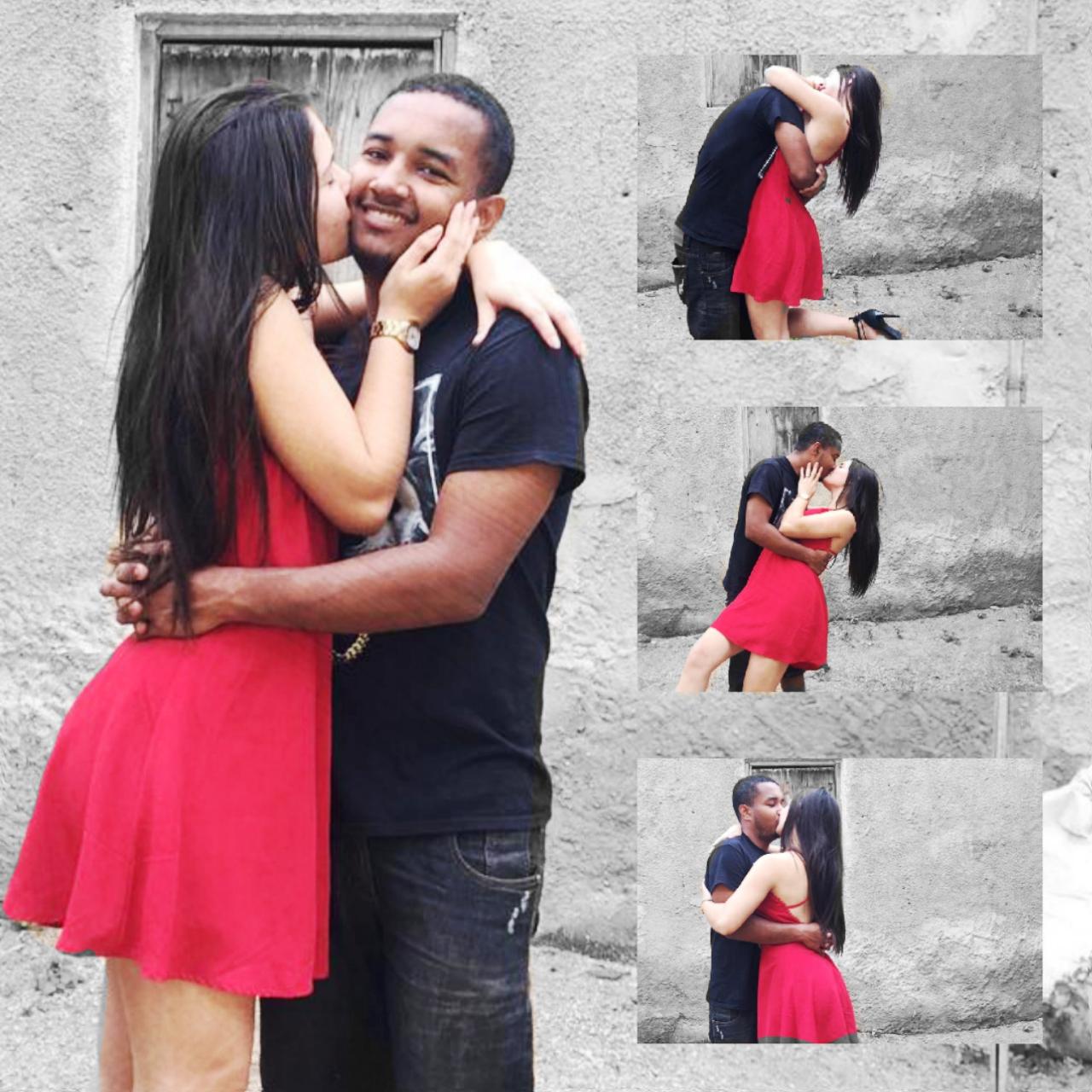 Vaquinha Online -Casamento - Foto de capa do Larissa Da Costa Oliveira