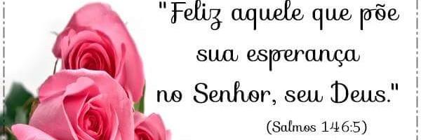 Vaquinha Online -Presente - Foto de capa do Sebastiao Joubert Dos Santos