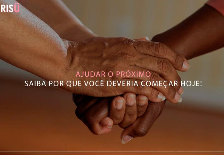 Vaquinha Online -Outros - Foto de capa do Gislane Conceicao Da Costa Pereira