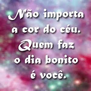 Vaquinha Online -Doações - Foto de capa do Amanda Lavínia Mateus