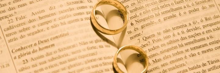 Vaquinha Online -Casamento - Foto de capa do Karla Parente