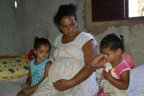 Vaquinha Online -Doações - Foto de capa do EMANUELLY KARINNY DA SILVA