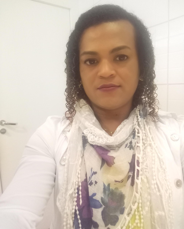 Vaquinha Online -Outros - Foto de capa do LUIZA