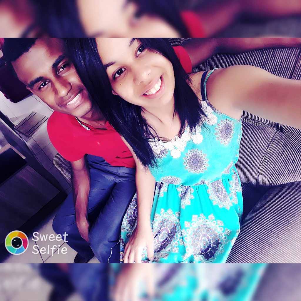 Vaquinha Online -Casamento - Foto de capa do GABRIELLY GOMES REIS