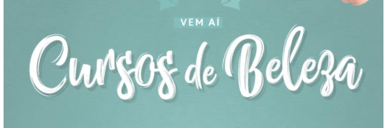 Vaquinha Online -Outros - Foto de capa do Fabiane Da Silva