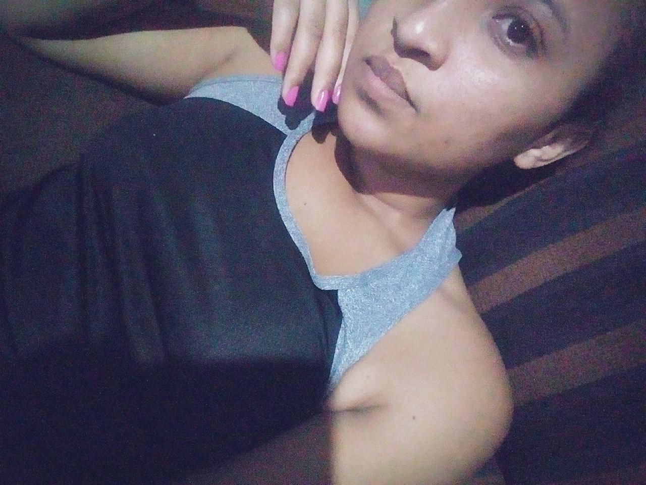 Vaquinha Online -Casamento - Foto de capa do Milena