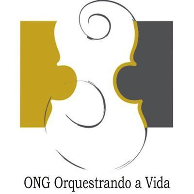 Vaquinha Online -Doações - Foto de capa do Leonardo Rodrigues