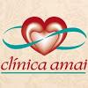 Clinica Amai