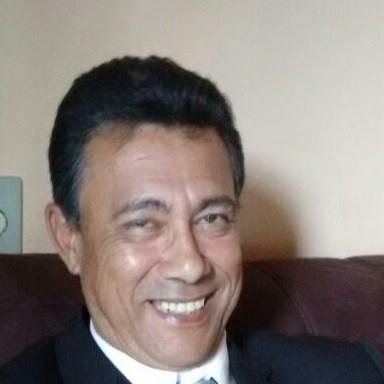 Jose Augusto De Oliveira